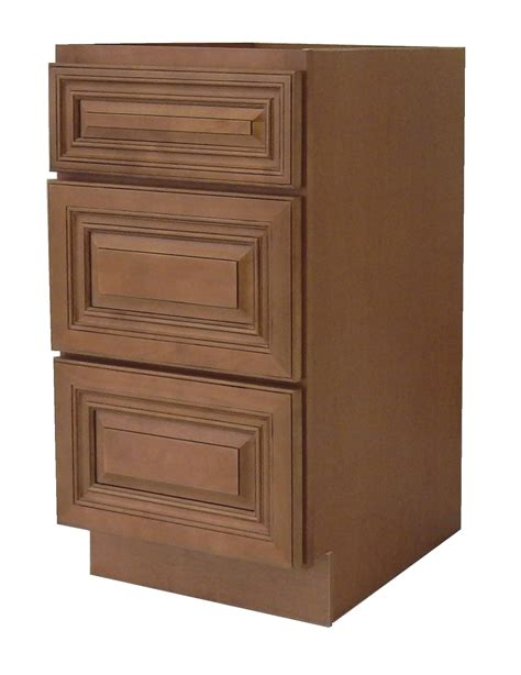 ngy stone cabinet inc ngy stones cabinets inc all products rta vanities