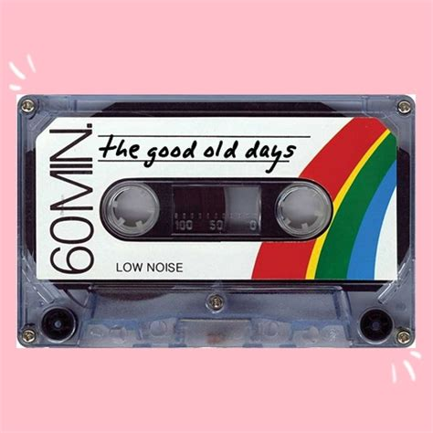 8tracks radio day mix 2 24 songs free and playlist