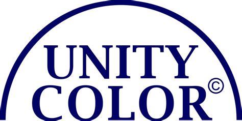 color unity unity color torso verlag seite 2