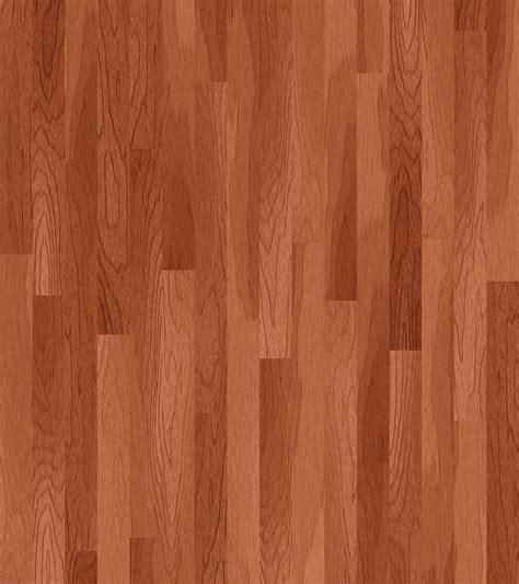 wooden floor dark cherry wood floor by jmfitch on deviantart