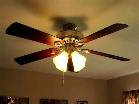 best ceiling fans with lights ceiling fans without lights fantasia gemini 42 pewter