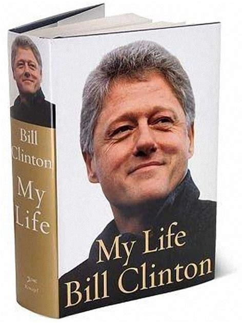 hillary clinton biography audiobook wup bill clinton my life abridged audiobook jiwang
