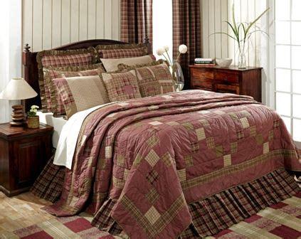Primitive Crib Bedding Quilt Bedding Www Grannyjanesquiltrack Primitive Quilts King Quilts