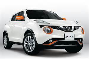 color studio nissan juke color studio 2016