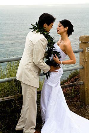 palos verdes estates wedding photographer la venta