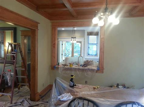denver remodeling contractors dowd restoration