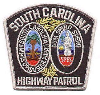 south carolina car seat laws south carolina safety laws cell phone seat belt car