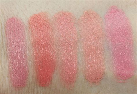 Makeup Forever Hd Blush make up for hd blush for 2014 vy varnish