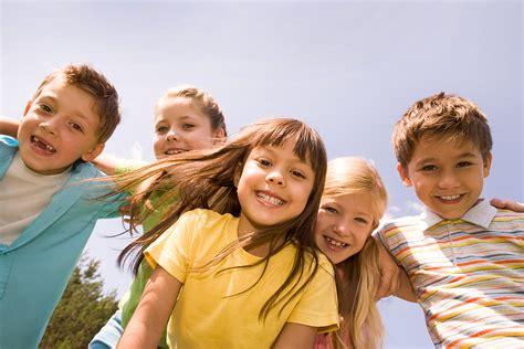 child s collaborative advocacy associates home special education