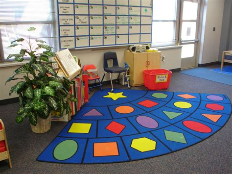 Preschool Mat Time Ideas by Timpanogos Weewolves Childcare Preschool Photos Of Our