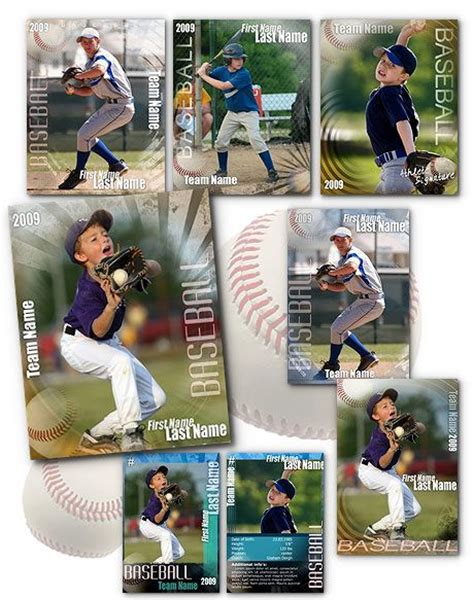 Photoshop Baseball And Psd Templates On Pinterest Baseball Photo Templates Photoshop