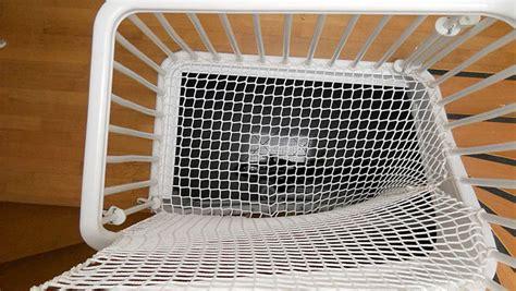 Kindersicherung Treppe Netz by Schutznetze Sicherungsnetze Fallschutznetze