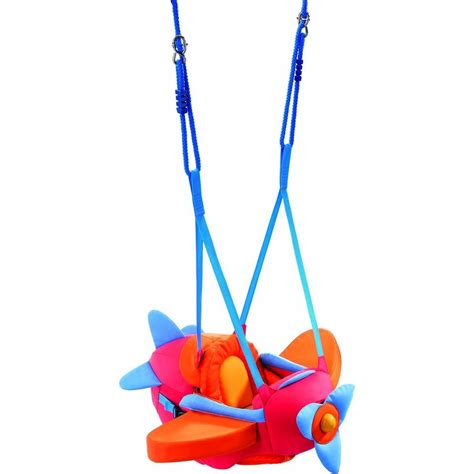 Swing Modelle by Haba Aircraft Baby Swing 21 Of The Best Gifts