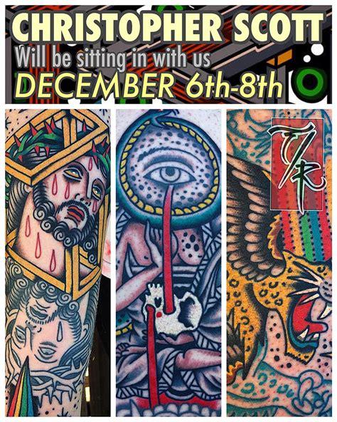 tattoo shops in fredericksburg va brown s revival best shop in