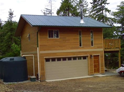 modular garages with apartments stunning prefab garage apartment pictures home design