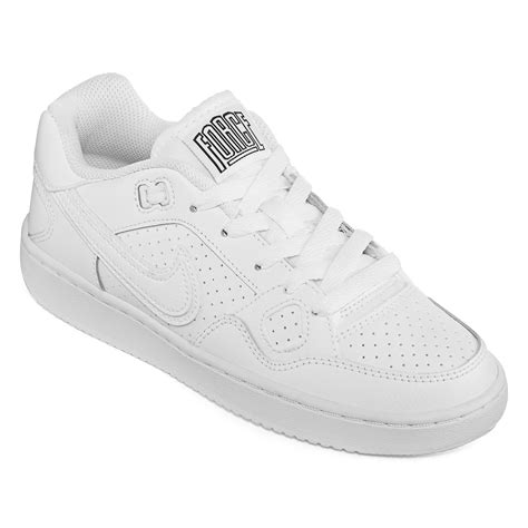 youth low top basketball shoes upc 091202934712 nike sons of boys low top