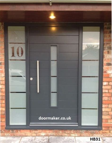 50 modern front door designs download modern entrance door waterfaucets