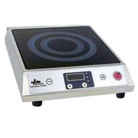 induction hob operation induction cooker operation 28 images kyowa kw 3633 induction cooker lazada ph 2016 suhmy