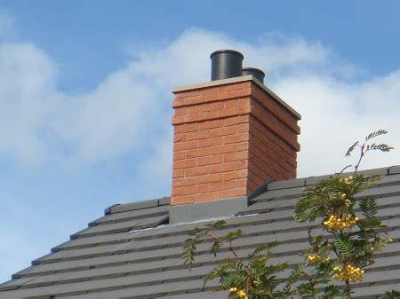 Chimney Flue Regulations Uk - chimneys and flues a guide to the building regulations