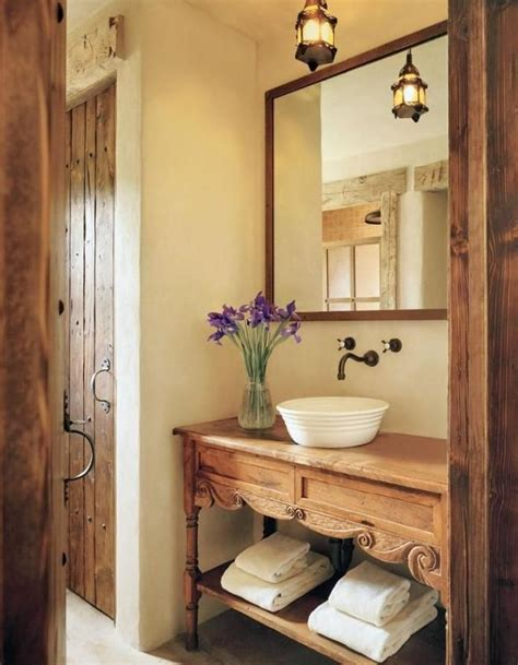 Vanity Ranch by Ranch In 2019 Small Bath Ideas Home Decor