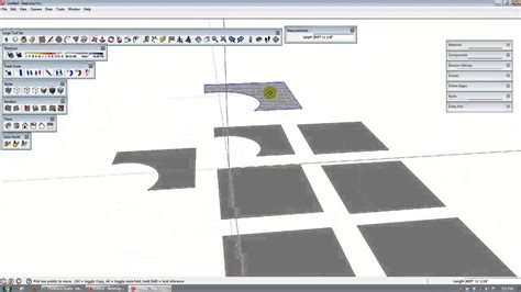 sketchup layout introduction sketchup solar design introduction to basics of sketchup