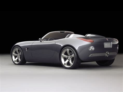 pontiac solstice car brand pontiac solstice models wallpapers and images
