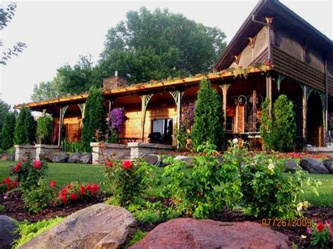 Family Vacation Cabin Rentals by Rent Wisconsin Family Vacation Cabin Rentals Wisconsin