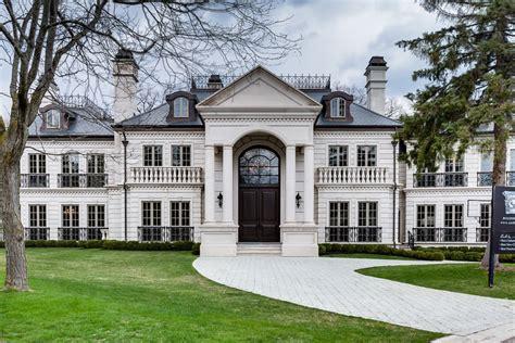 saxony house palatial saxony manor