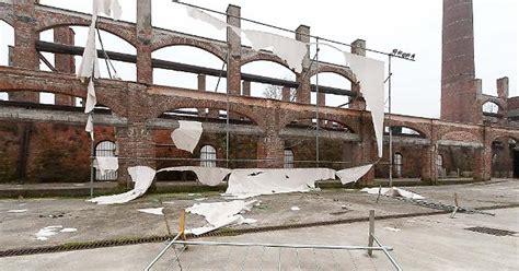 arena giardino nuove devastazioni all arena giardino la provincia