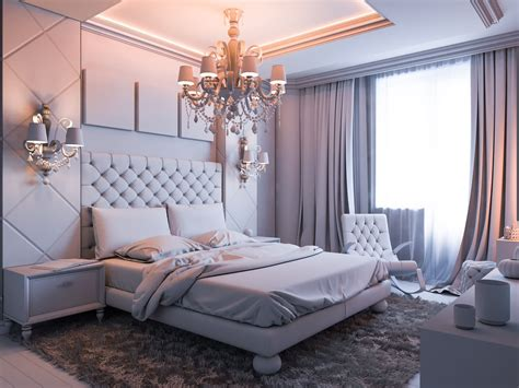 create a bedroom design blending designs to create a couples bedroom tribune content agency