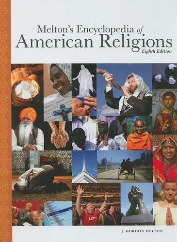 0028657047 encyclopedia of science and religion find books ebooks religious studies research guides
