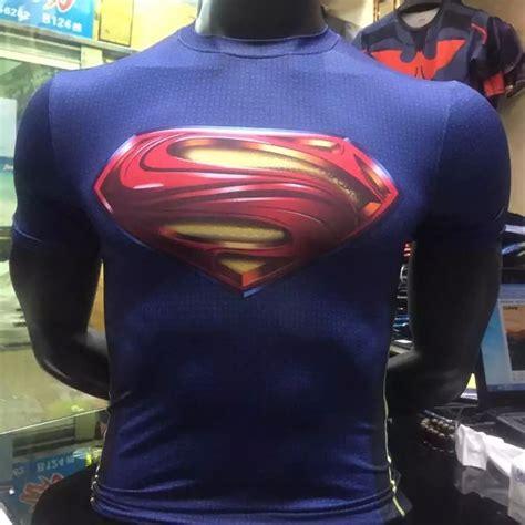 Batman 03 Raglan camisa de raglan t vender por atacado camisa de