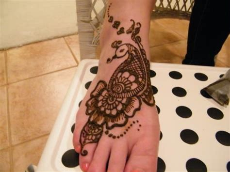 henna tattoo artist dallas tx irving tx hire henna by alpa henna artist in frisco