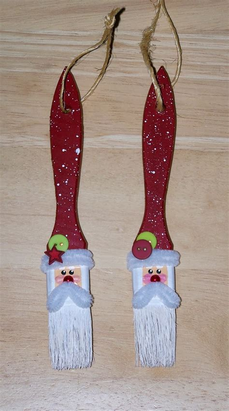 where to sell christmas crafts items in the triad area crafts to sell search more crafting tips