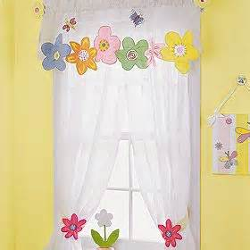 2 Helai Gorden Balckout Curtain Shabby Chic Violet 17 Best Images About Cortinas On Shabby Chic