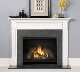 gas fireplaces fireplaces plus 92078 gas inserts
