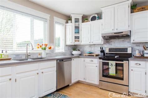 beautiful white kitchens beautiful white kitchen kitchens pinterest
