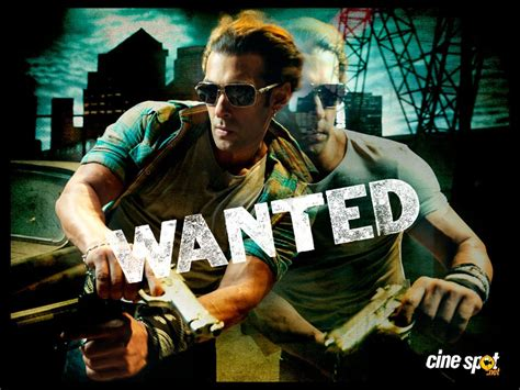 film india wanted wanted dead and alive wallpapers 11