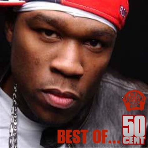 cent albums download 50 cent best of 50 cent hosted by dj malc geez mixtape