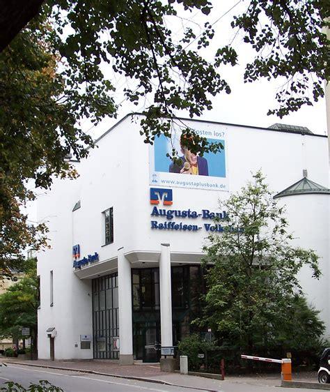 augusta bank augsburg banking augusta bank