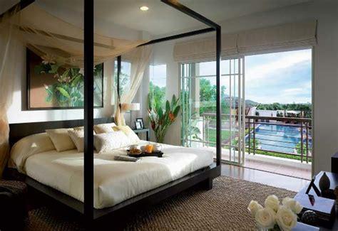tropical style bedrooms bedroom pictures bunsong s weblog