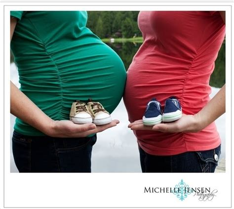 Boys Top 8508 271 best images about baby booom on maternity fashion maternity pictures and