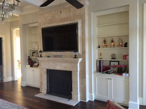 living room precision custom cabinets quot when quality matters quot