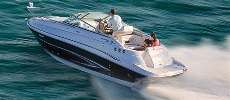 speedboot chaparral 265 research 2015 glastron boats gs 259 on iboats