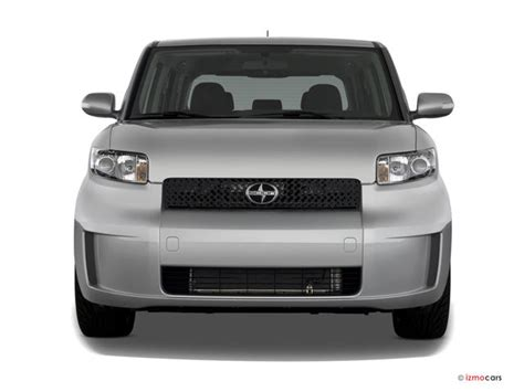 2009 scion xb prices reviews and pictures u s news world report