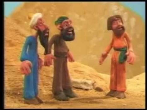 film yang menceritakan kisah nabi nuh film kartun islami kisah nabi ismail as
