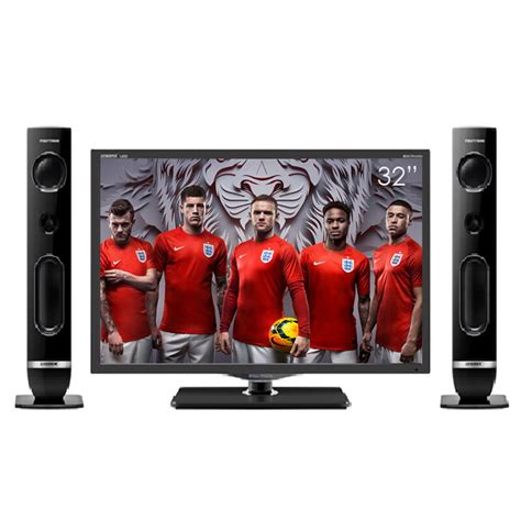 Tv Led Polytron 32 Inch Cinemax Pld 32t710 jual polytron tv led 32 inch pld32t710 best combo