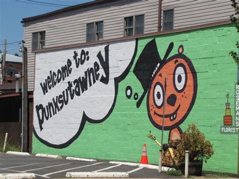 groundhog day town best 25 punxsutawney pa ideas on punxsutawney