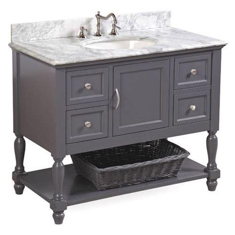 bathroom vanities 42 inches wide 17 best ideas about 42 inch bathroom vanity on