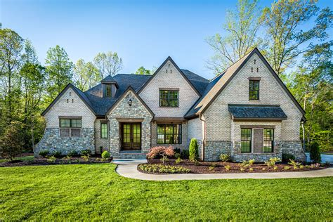 custom home builders upstate sc home review griffith farm custom home builder upstate south carolina
